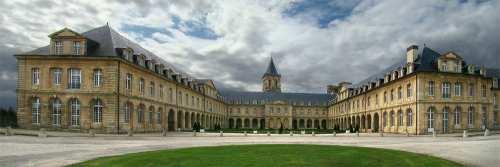 Abbaye_2.jpg